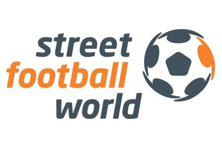 sfw_site_logo